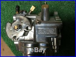 NOS Ultima R2 Performance Carburetor Carb Harley-Davidson EVO Shovel S&S 42-90