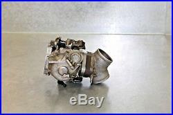 Nice Used OEM Harley Davidson SOFTAIL FL FX Carburetor & Air Intake 27029-88B