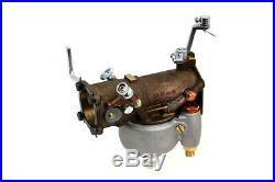 Replica M51L Linkert Carburetor fits harley davidson knucklehead 49-0633