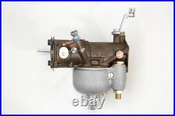 Replica M88 Linkert Carburetor fits Harley-Davidson
