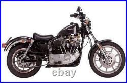 S&S Cycle 11-0406 Super E Carburetor Kit 1979-85 HD Ironhead Sportster