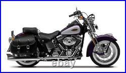 S&S Cycle 11-0450 Super E Carburetor Kit 1999-2005 Harley Davidson Big Twin