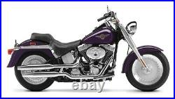 S&S Cycle 11-0451 Super G Carburetor Kit 1999-2005 Harley Davidson Big Twin