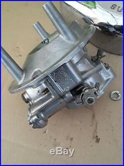 S&S SUPER E CARBURETOR carb HARLEY DAVIDSON shovelhead evo ironhead air cleaner